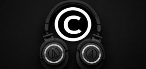 Music copyright and your content ownership