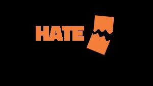 Stop hate for profit facebook brand boycott explained