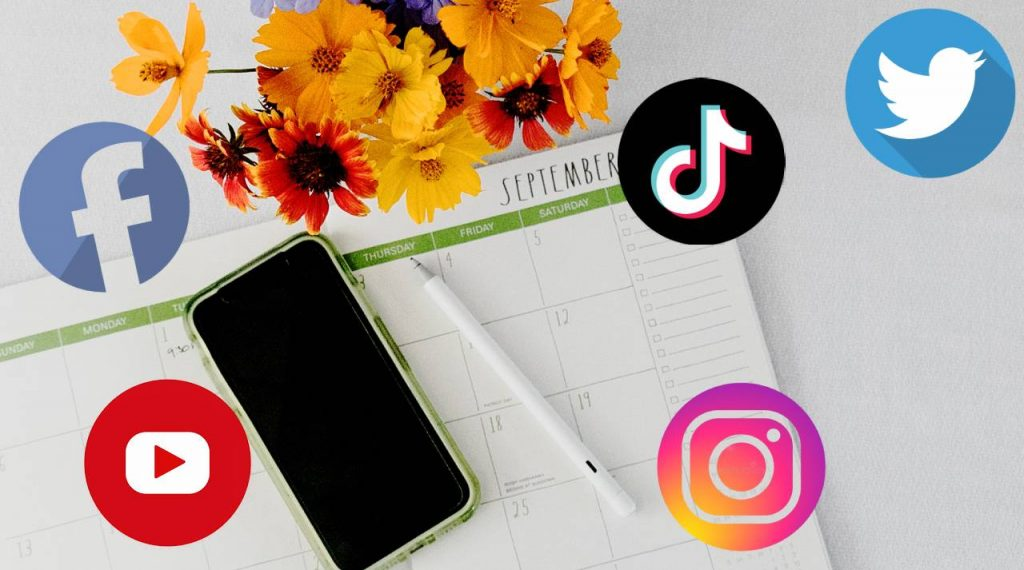 Best social media scheduling tools