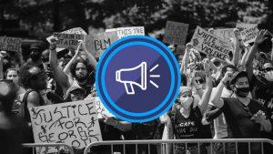 InChief activism challenge