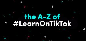 learn-on-tiktok-educational-content